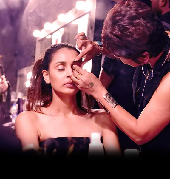 LAKME TRAINING INSTITUTE | TO BEAUTY SALON IN ALIGARH