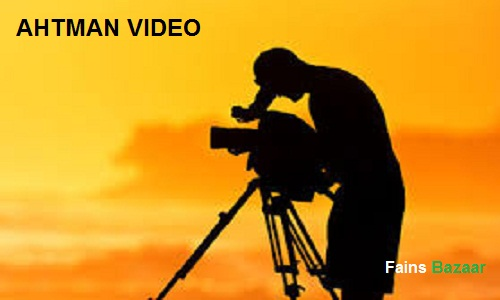 AHTMAN VIDEO | BEST VIDEO GRAPHER | MEDICAL ROAD | ALIGARH