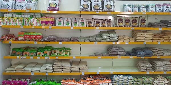 Cheap N Best Super Market | TOP SUPER STORE-Fains Bazaar
